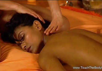Tantra Explorations For Females