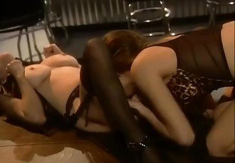 Devil_Or_Angel_Scene_4