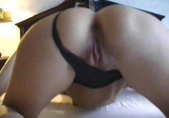 Hot wet sluts part 1